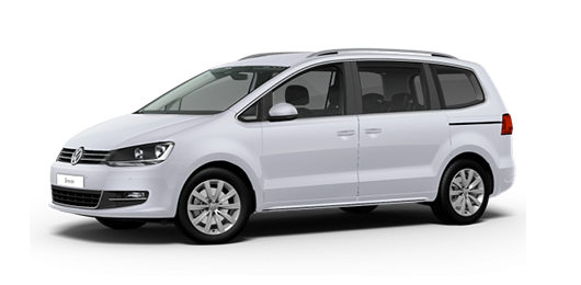 Wakefield Cars, Wakefield, Taxis, Airport Transfer